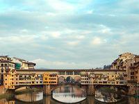 Fantastic Florence !