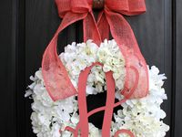 all season wreaths