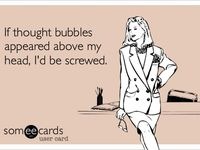 Ecards cause they make me happy