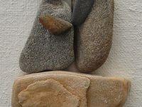 slike od kamena