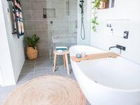 Bathroom Decoration Luxury