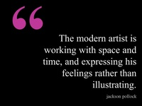 quotes about art and creativity