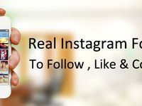 Buy Instagram Followers UK / Buy Instagram followers UK at the best price. Quick and easy! Nobody can beat our prices. Providing high quality Uk Based Followers, likes