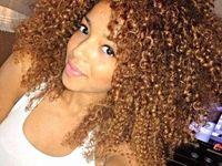 Hair Fabulous