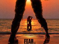 Tvshow Time Fear The Walking Dead S01e02 So Close Yet So Far