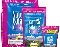 Food To Be Happy More Info Http Www Naturalbalancecatfood Net
