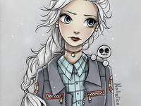 Эльза