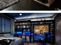 Kids rooms decor / Kids rooms decor