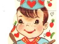 wot free valentine