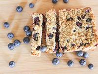 Recipes: Bars and Brownies