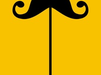 All things mustaches ... ENJOY!