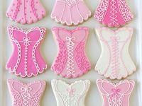 Bachelor/Bachelorette & Bridal Party Ideas