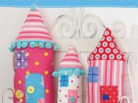 480 sewing inspirations tutorials ideen naehen naehen