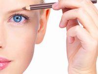 ~ Makeup & Beauty Tutorials & DIY Solutions ~