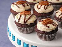 Baby cakes Cupcake Maker Recipes