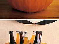 holidays - oktoberfest