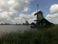 My Holland