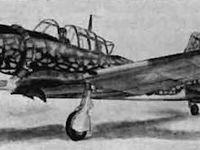 Ki-71」のアイデア 7 件 | 偵察機, 帝國, 陸軍