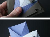 Adoro Origamis