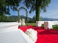 48 Best Hochzeitslocation Karlsruhe  Umgebung images  Hochzeitslocation karlsruhe Umgebung