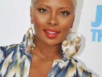 ... on Pinterest | Best short haircuts, Black women and Black women hair