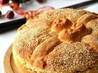 ψωμι-χριστοψωμο-αρτοι-ψωμακια-μπριος