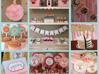 ... Lalaloopsy on Pinterest | Lalaloopsy, Lalaloopsy Party and Pet Parade