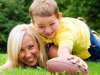 Tips & Tricks / Tips by Parents for Parents