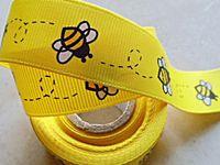 cOOkies - BEE-themed