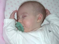 1000 Images About Torticollis Plagiocephaly Doc Band On
