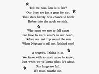 1000 images about poems on pinterest erin hanson poem and poet