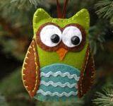 Owl's  Board