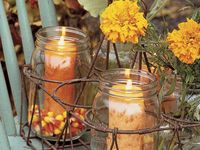 Autumn-the best season of all!