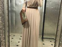¤ Elbise ¤