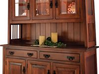 812 best amish furniture images on pinterest amish furniture bedroom furniture and solid wood