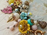Beautiful Finds on Etsy