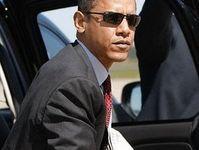 My President
