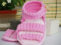 ... about BABY on Pinterest Free pattern, Crochet baby and Quiet books