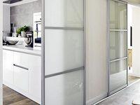 die 9 besten ideen zu dusche dachschr ge auf pinterest toiletten schwimmb der und w nde. Black Bedroom Furniture Sets. Home Design Ideas