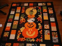 1000 Images About Quilting With Panels On Pinterest