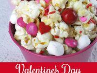 Valentines crafty