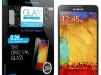Protectores de Pantalla Samsung Galaxy Note 3. Protectores de Pantalla para móviles y tablets. Elige entre las mejores marcas de Protectores de Pantalla. Calidad a un precio increíble. Solo en Octilus.