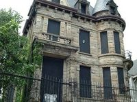 17 Best Images About Haunted History On Pinterest Al