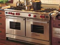 1000 images about kitchen appliances on pinterest gas