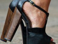 i♥Shoes