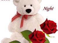 valentine's night hindi movie review