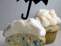 oooo cupcakes and cakes