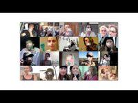 Rodan + Fields- Videos