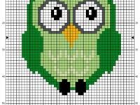 Uilen/Owls