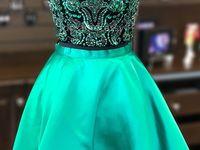 Homecoming Dresses 2018  Board